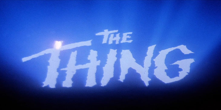 fear-flashback-the-thing-1982-1