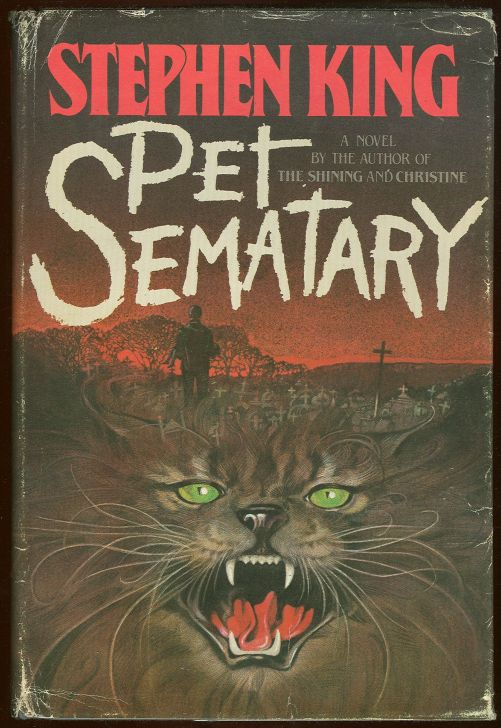 pet-sematary-book-cover