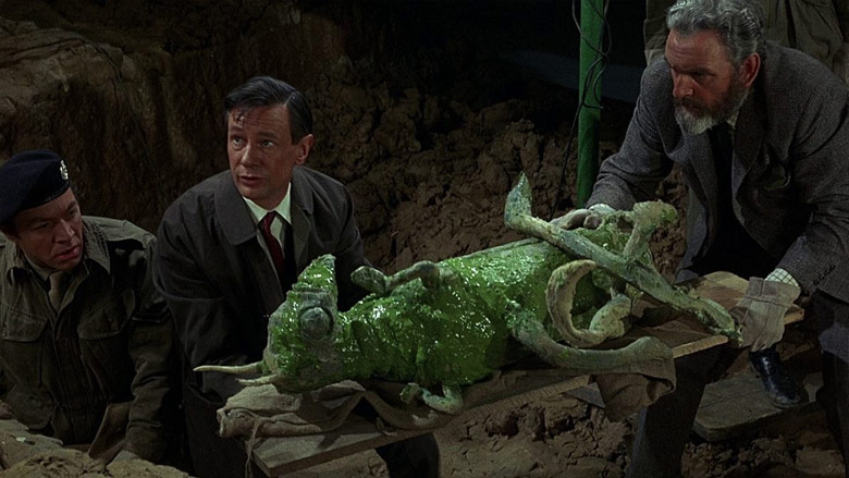 ff-quatermass-and-the-pit-4