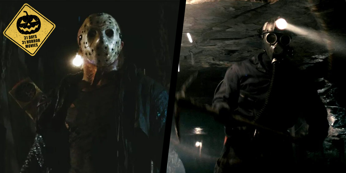 31-days-slasher-remake-double-featured