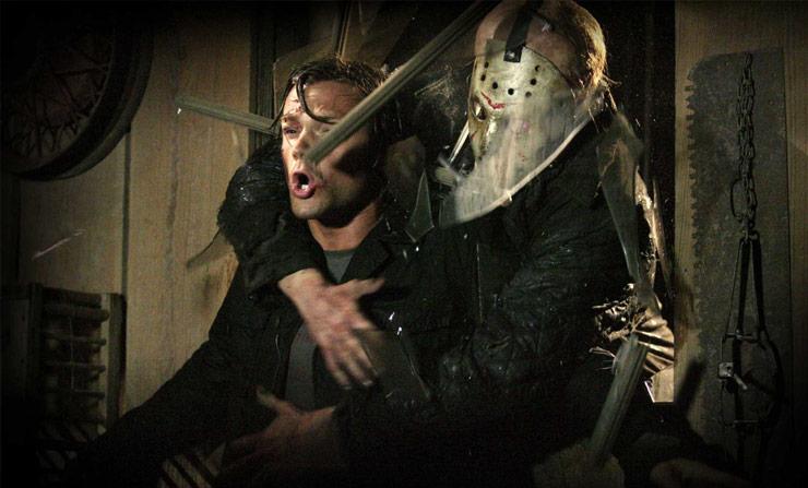 31-days-slasher-remake-f13-1