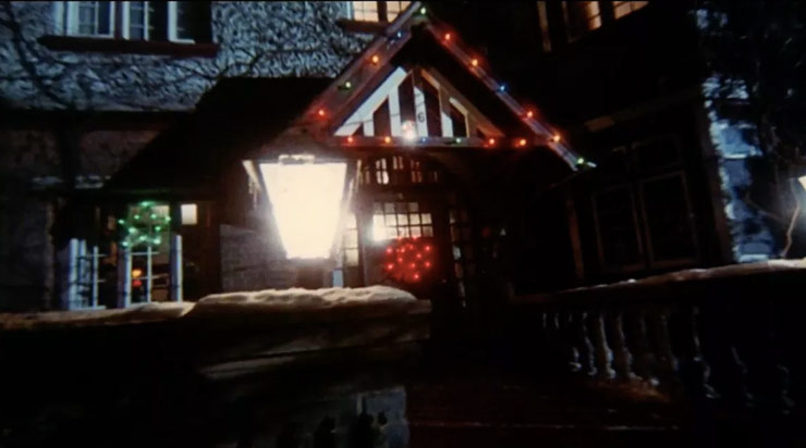 ff-black-christmas-2