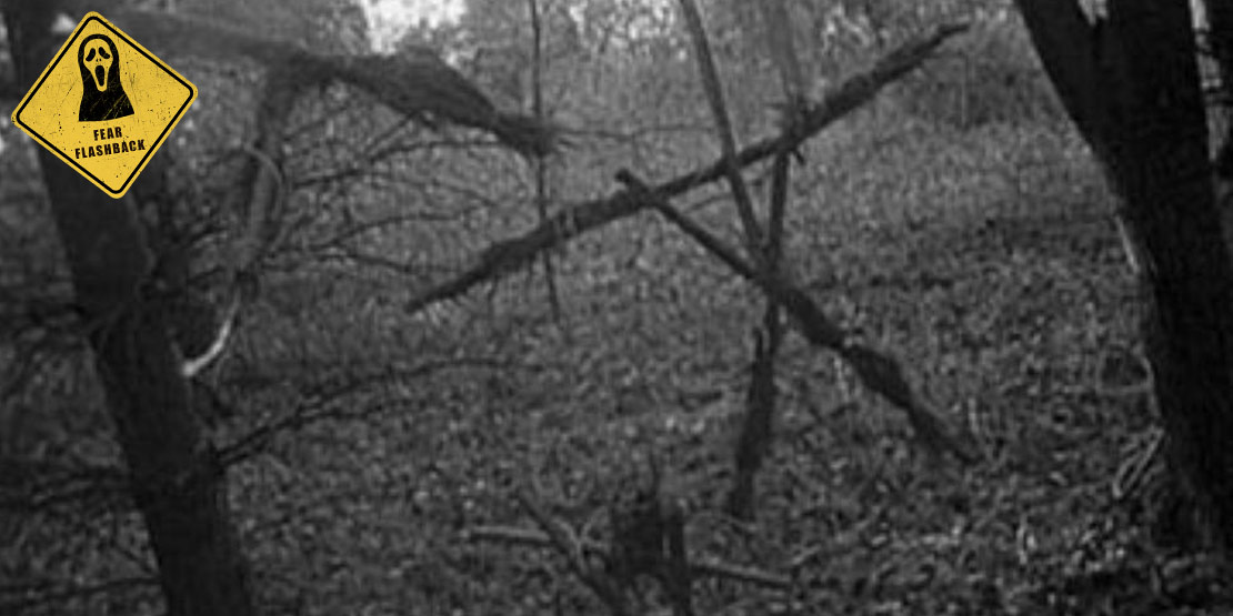 ff-blair-witch-project-featured