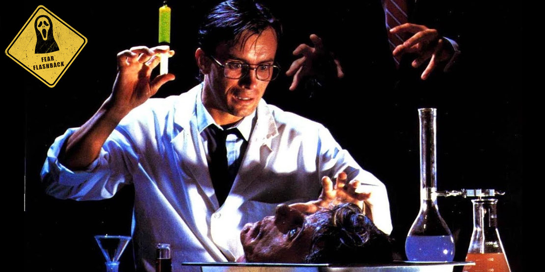 ff-re-animator-featured