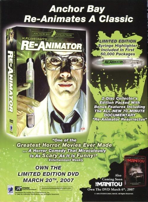 reanimator-anchor-bay