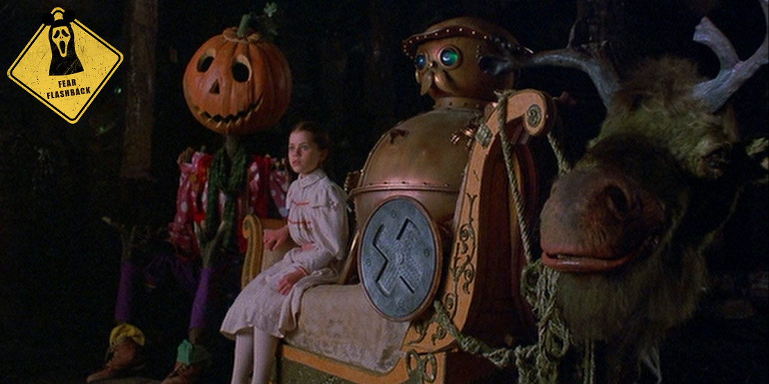 ff-return-to-oz-featured
