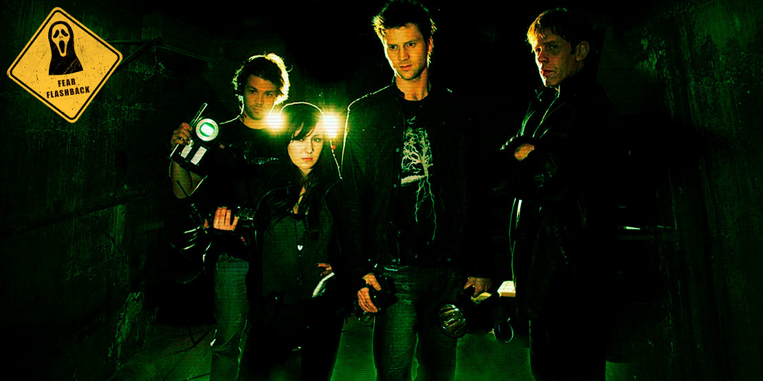 ff-grave-encounters-featured
