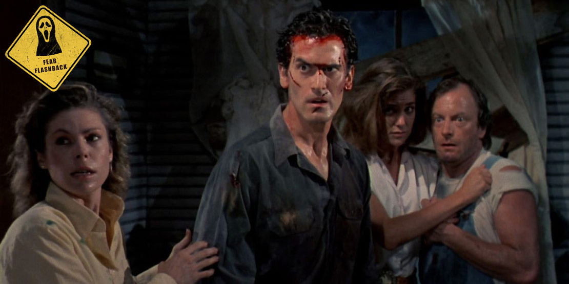 ff-evil-dead2-featured