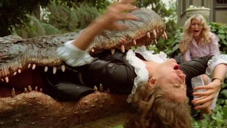 ff-alligator2