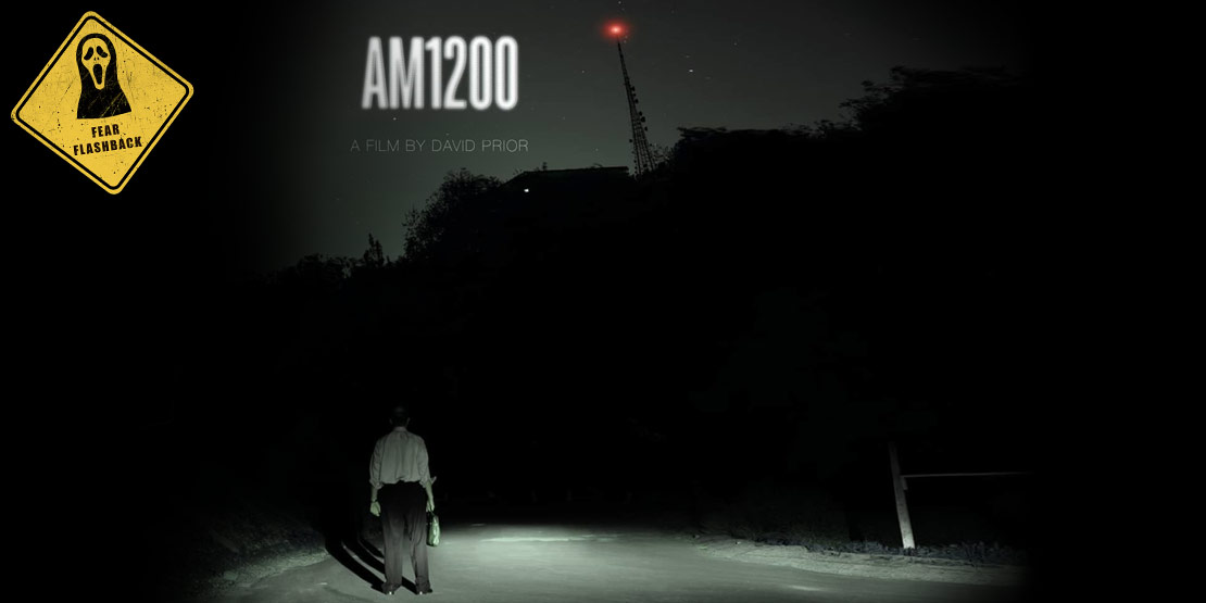 ff-am1200-featured